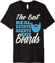 Best beard real estate Reviews