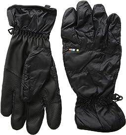 SmartLoft Gloves