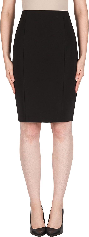 Joseph Ribkoff Skirt Style 181080