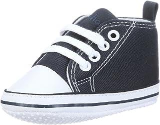 Playshoes Primeros Zapatos, Zapatillas Casual Unisex beb