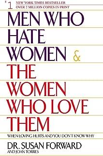 Best why women hate women Reviews