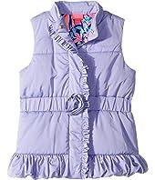 Caylee Vest (Toddler/Little Kids/Big Kids)