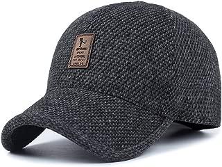Best winter golf hats Reviews
