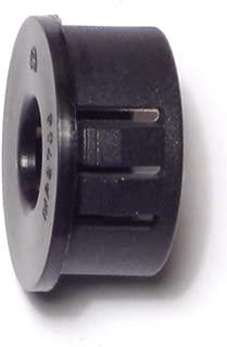 3//8 x 3//4 x 1//2-Inch Hard-to-Find Fastener 014973350147 Grommets 12-Piece