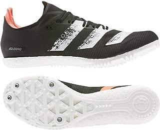 adidas Adizero Avanti Running Shoe, Core