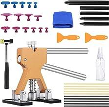 Suchergebnis Auf Für Dellen Werkzeug