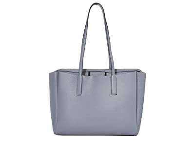 Marc Jacobs The Protege Tote (Shadow) Handbags