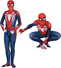 Best zentai spiderman ps4 Reviews