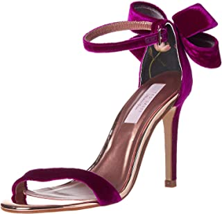 Ted Baker Sandals For Women