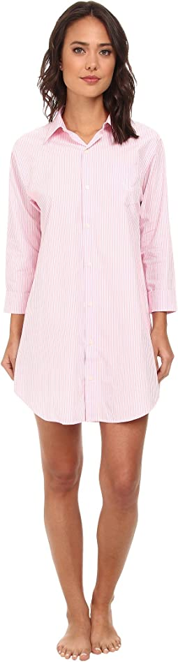 LAUREN Ralph Lauren - Essentials Striped His Shirt