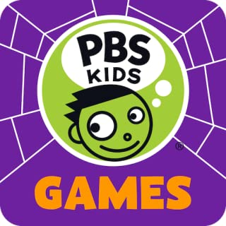 Best pbs kids pbs kids games Reviews