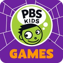 free educational games for kindle fire
