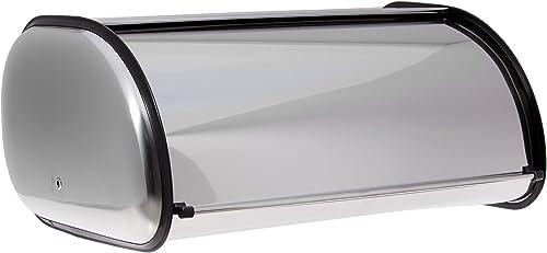 Home-it-Stainless-Steel-Bread-Box-for-kitchen-bread-bin