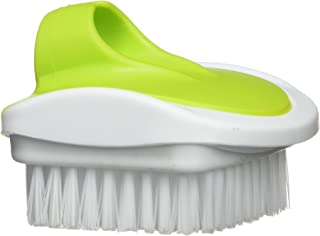 Cepillo Limpiador para Ollas IBILI 735800