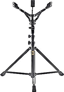 Suchergebnis Auf Für Schlagzeug Hardware 3 Sterne Mehr Hardware Schlagzeug Percussion Musikinstrumente Dj Equipment