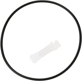 GE HHRING GXWH35F GXWH40L General Electric HHRING Replacement O-Ring, HHRING, Black