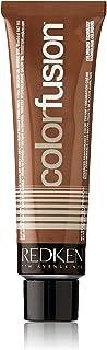 Redken Hair Color Fusion Hair Color Cream Natural Balance, #4N Neutral, 60ml