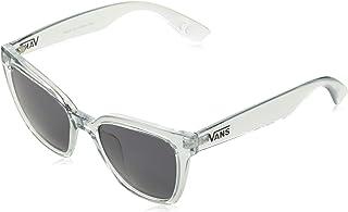 Vans Hip Cat Sunglasses Lunettes de Soleil Femme