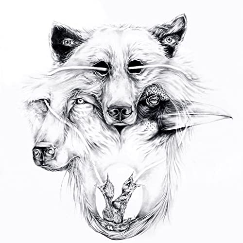 Lone Wolf [Explicit] by Lowell on Amazon Music - Amazon com
