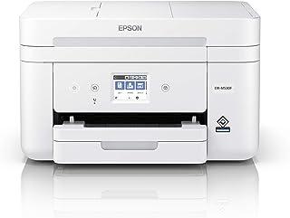 エプソン プリンター インクジェット複合機 カラリオ EW-M530F 中