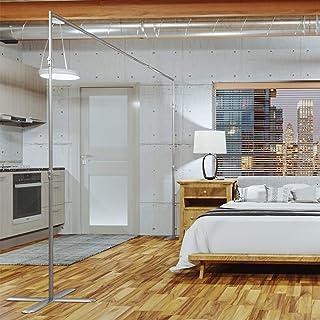 Amazon Com Studio Apartment Divider