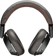 Mejor Plantronics Backbeat Pro 2 de 2021 - Mejor valorados y revisados