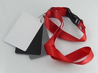 Suchergebnis Auf Für Graukarte Kamera Foto Elektronik Foto