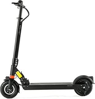 Amazon.es: cargador patinete electrico