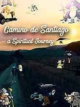 camino de santiago movie