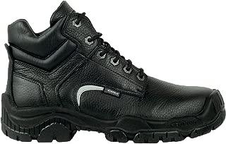 Cofra 75011-002.D36 Chaussures de s/écurit/éNew Jason Sb E A Fo SRC Taille 36 Blanc