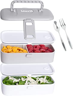 Best lunch box bento style Reviews