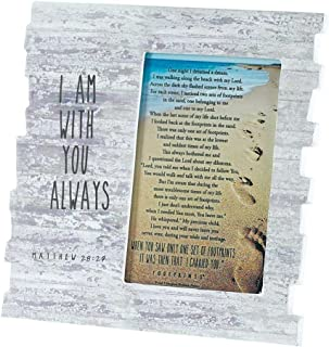 Best i am always with you poem Reviews