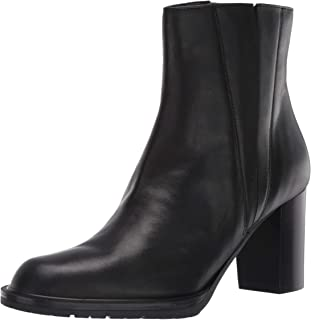 حذاء برقبة للكاحل للسيدات من Aquatalia