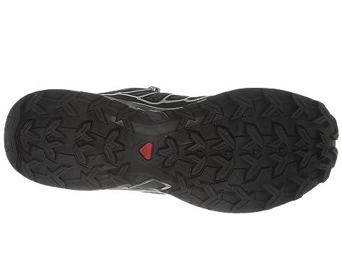 Ultra X Beluga Fern Salomon Gray Asphalt AluminiumCastor Prime Black RPqaqw5