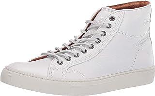حذاء Frye الرجالي ذو رباط متوسط