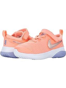 Boy's Pink Sneakers \u0026 Athletic Shoes +