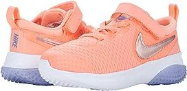 Nike Kids Free Rn 5 0 2020 Infant Toddler Zappos Com