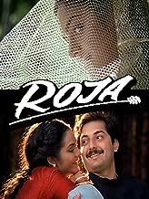 Best rahman and mani ratnam Reviews