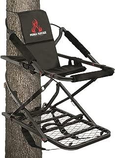 Best the vulcan climbing treestand Reviews
