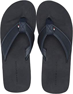 9c7e0e488fe0fe Men s Tommy Hilfiger Sandals + FREE SHIPPING