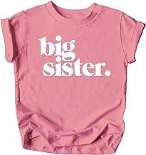 Amazon Com Sisters Shirts
