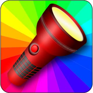 Best free color flashlight app Reviews