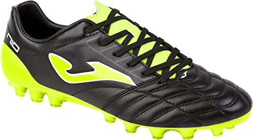 Joma Chaussures Numero 10 Pro 811 AG