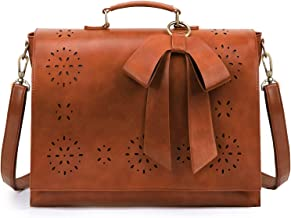 Best Briefcase For Women of 2020