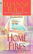 Home Fires: A Novel