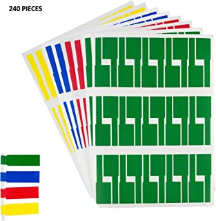 Best utp cable labels Reviews