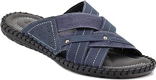 JM3 Men Summer Casual Slipper Slide Sandals Slides Clogs Shoes