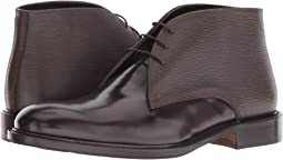 Milano Boot