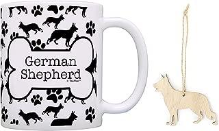 Best german christmas mugs Reviews