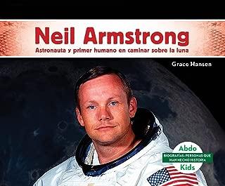 Best astronauta neil armstrong Reviews